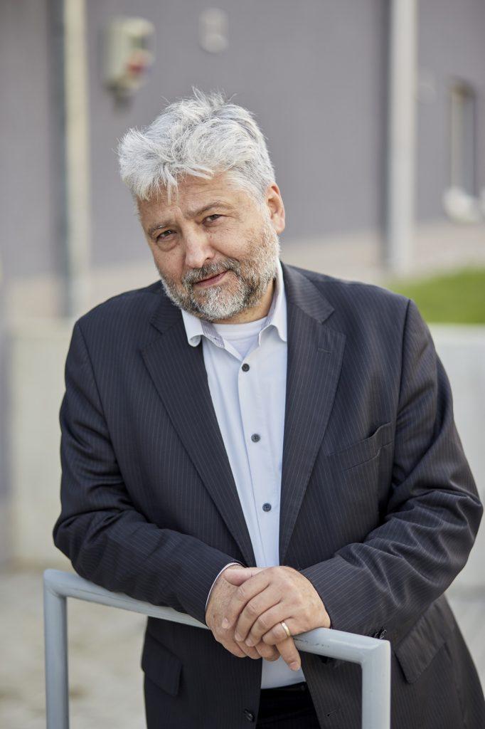 Bedřich Kopřiva