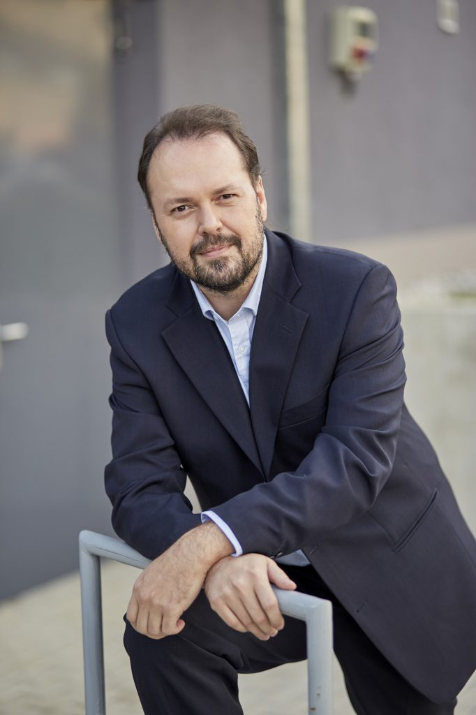 Radek Majer