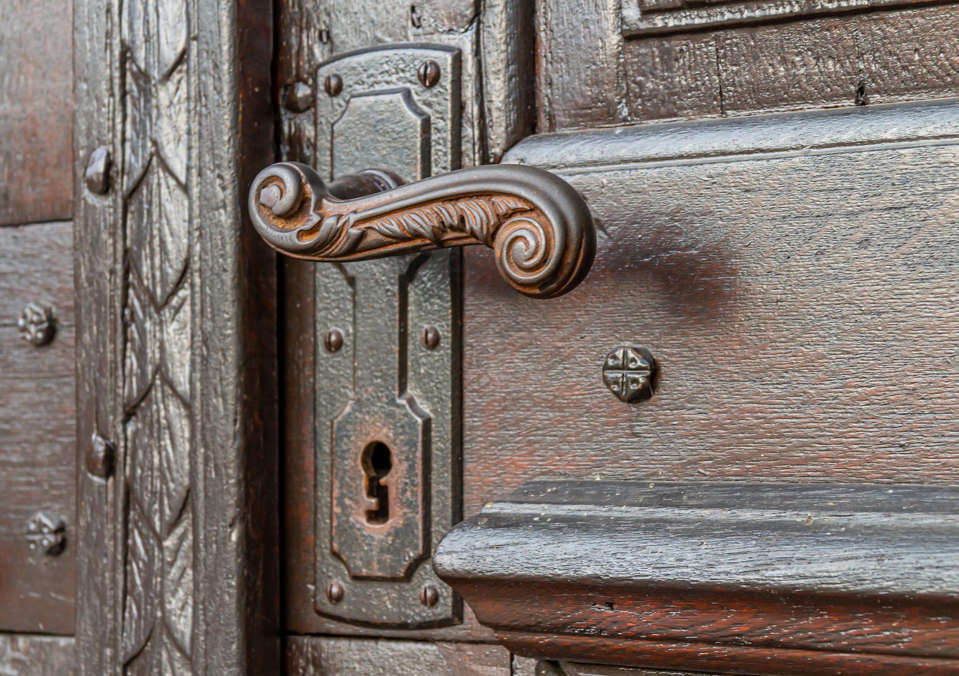 Door 4215613 1920
